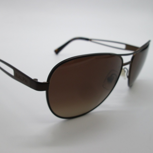 b2ca9b23ae8 Ralph Lauren RA4115 Polar.Women Sunglasses DAL237